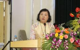 """Cựu Thứ trưởng Bộ GD&ĐT nói xin giữ, thuê tiếp nhà công vụ để """"không bị mặc cảm chiếm nhà Nhà nước"""""""