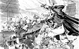 Vị tướng 'độc đáo' nhất thời Trần: Thắng trận nhiều vô kể, tật xấu cũng rất nhiều!