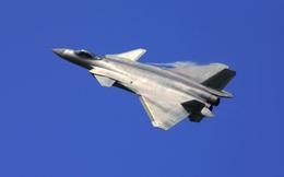 Trung Quốc nói tiêm kích Rafale Ấn Độ 'không có cửa' trước J-20