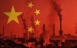 Vùng vẫy thoát khủng hoảng: Kinh tế Trung Quốc phục hồi là bước lùi?