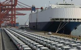 Bloomberg: Nhật Bản cắt giảm phụ thuộc từ Trung Quốc có thể thúc đẩy kinh tế Việt Nam