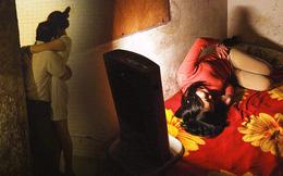 Chuyện về những phụ nữ Trung Quốc chấp nhận làm vợ bé gây tranh cãi: Người quan hệ chủ yếu vì tiền, người cần chỗ dựa tinh thần chốn thành thị