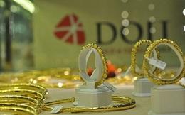Neo chênh lệch giá mua vào bán ra tới trên 2 triệu đồng, vàng trong nước đắt hơn vàng thế giới 5 triệu đồng/lựơng, 'nhà vàng' nói gì?