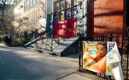 Bang New York (Mỹ) mở cửa tất cả các trường học vào mùa Thu