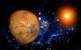 Bí ẩn 15 năm trên sao Hỏa vừa được giải mã: Giới khoa học khá bất ngờ