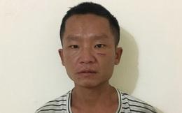 Gã đàn ông hiếp dâm bé gái 5 tuổi sau bữa ăn trưa với gia đình nạn nhân