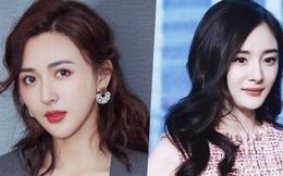 Câu chuyện hot MXH: Trợ lý Dương Mịch 10 năm trước xinh đẹp xuất chúng nên bất ngờ 'đổi vận' thành diễn viên