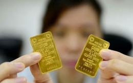 Ngân hàng Nhà nước nói gì trước nhận định giá vàng sẽ lên đến 85 triệu/lượng?