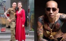 Vụ bắt vợ chồng Phú Lê: Triệu tập thêm 16 đối tượng liên quan