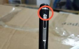 Hà Nội: Phát hiện lượng lớn thiết bị ngụy trang hỗ trợ gian lận thi cử, đã tiêu thụ về rất nhiều địa phương