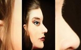 Ấn tượng thị giác: Vì sao có người thấy cô gái đang nhìn mình, có người lại không?