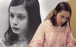 Cuộc đời khốn khổ của cô bé hoang dã Genie Wiley: Bị lạm dụng, tra tấn và bỏ rơi rồi trở thành đối tượng nghiên cứu trong khoa học