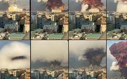 Các Bộ trưởng Ngoại giao ASEAN ra Tuyên bố về vụ nổ ở Liban