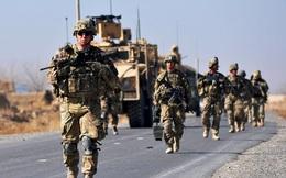 Afghanistan thả 400 tù nhân Taliban, tháo nút thắt đàm phán hòa bình