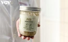 Bệnh nhân ngộ độc do ăn pate Minh Chay, điều trị gần 20 ngày vẫn phải thở máy