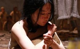 Không phải thái giám mới cần tịnh thân, một số cung nữ cũng sẽ bị tịnh thân với cách thức đau đớn tột cùng