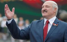 """Khủng hoảng chính trị ở Minsk: Các nước Baltic muốn """"làm gương"""", giáng đòn vào TT Lukashenko"""