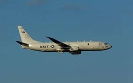 Nga bị tố quấy nhiễu máy bay ném bom Mỹ trên Biển Đen