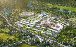 Phát hành 3.000 tỷ đồng trái phiếu, Apec Group lấy tiền đi gom đất vàng, mua lại dự án lớn
