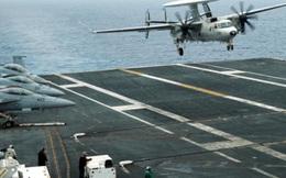 Mỹ muốn hình thành liên minh như NATO tại Ấn Độ-Thái Bình Dương