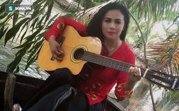 Bi kịch đời diễn viên Vân Thanh: Ly hôn để người phụ nữ của chồng có được danh phận