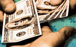 Càng vội tính toán, tiền bạc càng tránh xa bạn: Trước tiên cần làm tốt 3 điều sau, dần dần TÀI LỘC sẽ tới