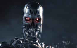 Trí tuệ nhân tạo phát triển bởi startup của Elon Musk tự viết bài trên báo Anh: 'Tôi không có ý định xóa sổ loài người'