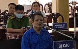 Thuê tiếp viên massage giả gái quê 'mây mưa' với giám đốc để quay clip tống tiền