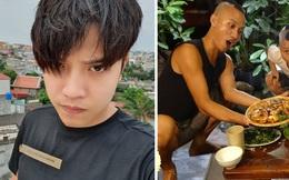 """NTN và Tam Mao: 2 """"thế lực"""" YouTube bất chấp """"gạch đá"""" để kiếm tiền tỷ, sắm Mẹc, xây nhà to nhất vùng"""