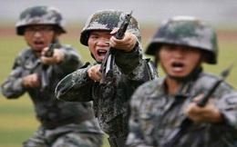 Xung đột biên giới: Trung Quốc ban ngày đối thoại, đêm điều ngay 1.000 lính tràn sang Ấn Độ