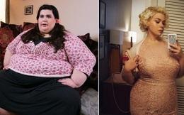 Màn lột xác ngoạn mục của những nhân vật 'nặng đô' nhất từng tham gia show thực tế đình đám nước Mỹ: 'Sống với cơ thể 270 kg'