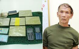 Giải cứu tử tù dùng áo bịt camera để treo cổ tự tử ở trại tạm giam Lào Cai