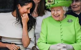 """Thành viên Hoàng gia Anh tiết lộ 'bí quyết vàng' đằng sau phong thái trẻ trung, khỏe mạnh của cả gia đình Nữ hoàng: Tất cả nhờ những thói quen """"bình dân"""" này"""