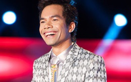 Yasuy: Từ học trò cưng của Mỹ Tâm đến quán quân Vietnam Idol và sai lầm không thể cứu vãn