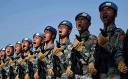 Chuyên gia Trung Quốc: Bắc Kinh sẵn sàng chiến tranh với Ấn Độ, kể cả ném bom hạt nhân