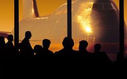 Cần 8.000 máy bay phản lực Boeing 747 để chở vắc xin Covid-19, thế giới phải chuẩn bị sớm