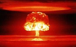 Mỹ thực sự có vũ khí hạt nhân 'bí mật' theo lời Tổng thống Trump?