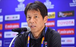"""Tin tối (10/9): Với """"bộ tứ J.League"""", HLV Nishino thách đấu thầy Park"""
