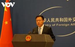 Trung Quốc tố Đại sứ quán Australia sắp xếp cho phóng viên trốn điều tra