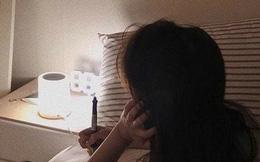 Người có gan yếu thường dễ gặp phải 4 tình trạng xấu khi ngủ, có 1 điều thôi cũng là dấu hiệu cảnh báo chức năng gan không ổn