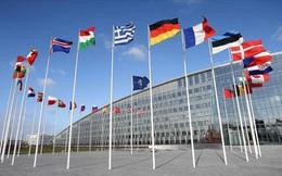 Hy Lạp và Thổ Nhĩ Kỳ gặp mặt tại NATO nhằm ngăn chặn leo thang quân sự