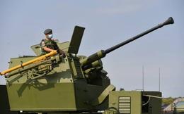 Bộ Quốc phòng Serbia giải thích việc từ chối tham gia tập trận chung ở Belarus