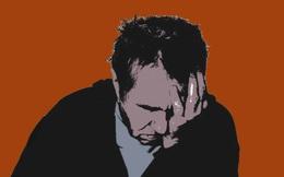 Tốt bụng cần có đầu óc: Lương thiện sai cách sẽ biến bạn thành phế phẩm