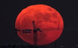 NASA muốn đưa 'chủ nghĩa tư bản' lên Mặt trăng
