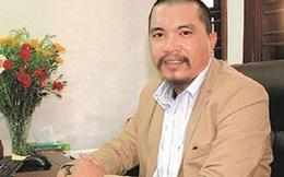 Đề nghị truy tố Giám đốc Công ty Thiên Rồng Việt lừa đảo hơn 40 tỷ đồng