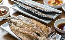 2 món cá đã được giới chuyên gia lên tiếng cảnh báo về khả năng gây ngộ độc và ung thư, món thứ nhất đã được WHO xếp vào 'danh sách đen'