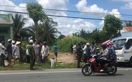 Giám đốc Công an Bạc Liêu trực tiếp ngăn vụ nguy cơ xô xát trên đường đưa tang