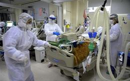 COVID-19 tới 6 giờ sáng 12/9: Thế giới trên 28,6 triệu ca bệnh; Ấn Độ và Mỹ ca tử vong tăng mạnh