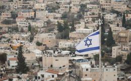 Bahrain cân nhắc công nhận Nhà nước Israel