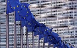 EU trừng phạt Belarus với cáo buộc gian lận bầu cử và gia tăng bạo lực